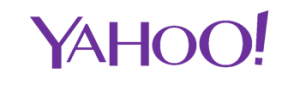 yahoo-logo-png-transparent-background-1-600x145